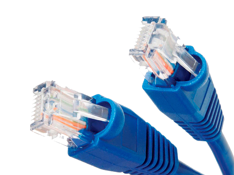 Cables Ethernet